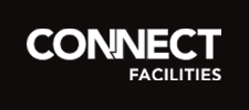 Connect-Facilities